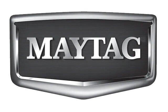 Maytag Appliance Repair Service Experts